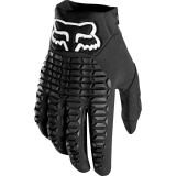 FOX LEGION WINTER GLOVE