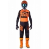 Acerbis Combo LTD Arcturian black-orange