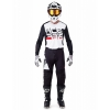 Acerbis Combo LTD Kairon black-white