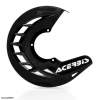 Acerbis Disc Cover